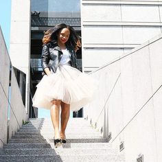 Check out this ASOS look http://www.asos.com/discover/as-seen-on-me/style-products/?ctaref=378088&LookID=378088