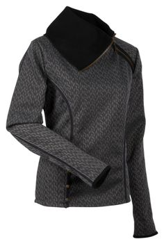 Jerrie Active Lifestyle Nils Skiwear