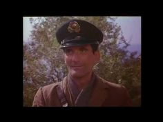▶ Il Postino - The Postman Trailer - Original - YouTube