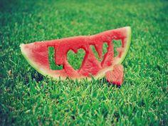 Love (͡° ͜ʖ ͡°) ...
