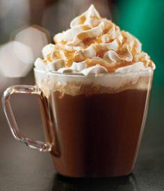 Starbucks: $1.00 Off Any Espresso Beverage
