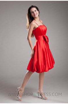 red dress #red #prom #party