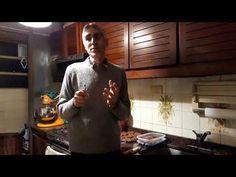 Dulces Tentaciones & Cookies Express.Tortas caseras a pedido: Consejo sobre harinas