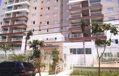 3mBrokers - www.3mbrokers.com | Imobiliária em São Paulo - SP | Imóveis em São Paulo - Apartamento para Venda - São Paulo / SP no bairro Barra Funda, 2 dormitórios, 1 suíte, 1 garagem