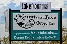 Mountain Lake Properties #grand #lake #colorado #real #estate, #lakefront, #waterfront, #river, #lake #view, #mountain #view, #log #homes, #grand #county, #travel, #vacation, #water, #music, #hd #video, #photography, #rocky #mountain #national #park, #indian #peaks #wilderness #area, #winter #park, #granby, #lake #granby, #hot #sulphur #springs, #wildlife #ski #snowmobile #sail #fish #hike #horse #elk #r #r #camp, #arapaho #national #forest, #araphaho #national #recreation #area…