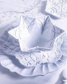 Snowflake - VIETRI