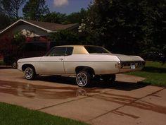 1969 Impala Fest - Page 5