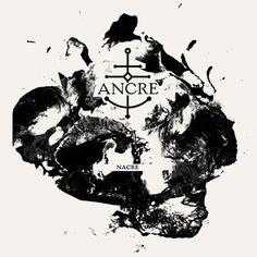 Ancre - Nacre