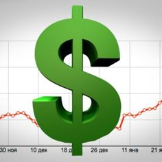 С начала торгов в понедельник 11 июля к 12:40 московского времени стоимость доллара на Московской бирже выросла лишь на 0,36% до 64,21 рубля за доллар. Стоимость американской валюты по отношению к рублю в последние дни не меняется даже несмотря на существенное удешевление нефти, которая сейчас …