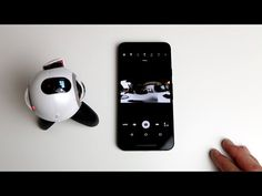 Samsung Gear 360 workaround for other Android devices (like Nexus, Sony Xperia, ...) - YouTube