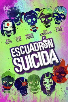 Rent Suicide Squad starring Will Smith and Margot Robbie on DVD and Blu-ray. Get unlimited DVD Movies & TV Shows delivered to your door with no late fees, ever. Hd Movies, Movies To Watch, Movies Online, Movie Tv, 2017 Movies, Movies Free, Cinema Movies, Jared Leto Margot Robbie, Venom Film