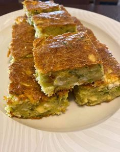 Cheese Pies, Cooking Recipes, Healthy Recipes, Greek Recipes, Dessert Recipes, Desserts, Avocado Toast, Quiche, Sandwiches