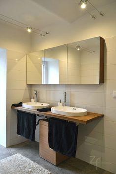 zf-interior – návrhy interiérů a výroba nábytku