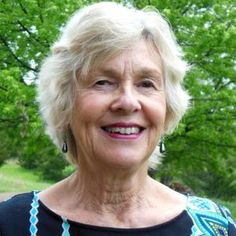 Norma C. Wilson published her first poems in the 1970s as a student at the University of Oklahoma. Upon completing a Ph.D. in English there, she taught at the University of South Dakota for 27 years. She has authored the chapbook Under the Rainbow: Poems from Mojácar, edited the anthology Memory, Echo, Words, and launched a collaborative exhibit of poetry and mosaics—Rivers, Wings & Sky—with visual artist Nancy Losacker. She lives with her husband, Jerry Wilson, near Vermillion.