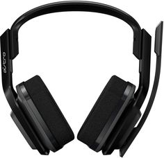 7b21d415b23904 Astro Gaming - A20 Wireless Gaming Headset for Xbox One/PC/Mac - Multi