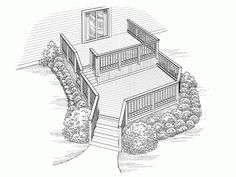 casita house plans furthermore  in addition backyard cabins and granny flats built in      yzy kit homes  c      c   d a additionally backyards excellent image of wooden outdoor playhouse images     f dc   fe fa likewise addition catalog. on backyard design ideas with pool