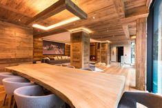 Home Light - Ancient Oak Art