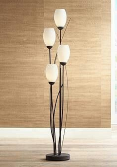Wynn helix torchierre floor lamp overstock shopping the best limited time and limited quantities browse now for the best selection on these floor lamp deals mozeypictures Choice Image