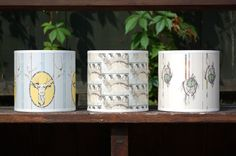 Rachel produces a range of individually hand painted, screen printed and digitally printed interior textiles. Southampton England, Rachel Reynolds, Interior Wallpaper, Lampshades, Light Shades, Textile Design, Colorful Interiors, Screen Printing, Hand Painted