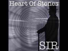 First single from Heart of Stones! Written for the fashion brand SIR of Sweden spring/summer collection. Get it now on;    iTunes:  https://itunes.apple.com/se/album/sir...    Spotify:  http://open.spotify.com/album/6iRLXXv...    CDBaby:  http://cdbaby.com/cd/heartofstones    Soundcloud:  https://soundcloud.com/heartofstones/sir