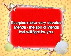Scorpio zodiac, astrology sign, pictures and descriptions. Free Daily Horoscope - http://www.free-horoscope-today.com/free-scorpio-daily-horoscope.html