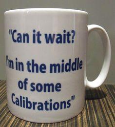 Mass effect mug garrus