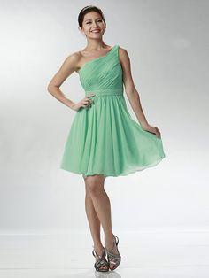 evening dresses prom,evening dresses style,evening dresses fashion,cute evening dresses