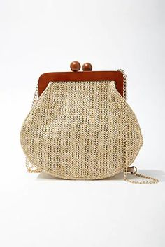 Forever 21 is the authority on fashion & the go-to retailer for the latest trends, styles & the hottest deals. Shop Forever, Forever 21, Leather Crossbody Bag, Wicker, Latest Trends, Coin Purse, Reusable Tote Bags, Handbags, Wallet