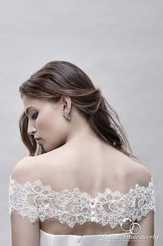 Atelier Claraluna abiti da sposa ed accessori https://loveinfranciacorta.it/matrimoni-in-franciacorta/abiti-da-sposa-in-franciacorta/