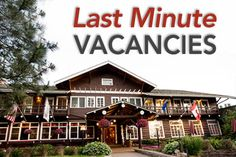 Central MN resort located in the Brainerd Lakes area and is the best family resort offering championship golf, luxury spa, meeting & wedding facilities.