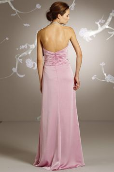 Bridesmaids and Special Occasion Dresses by Jim Hjelm Occasions - Style jh5128