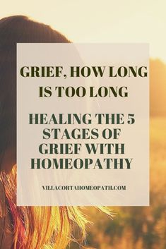 Homeopathy for anxiety and depression remedies . How can Nat Mur help you move on. Alternative Therapies, Alternative Health, Stress And Mental Health, Homeopathy Medicine, Depression Remedies, Homeopathy Treatment, Asthma Relief, Stages Of Grief, Asthma Symptoms