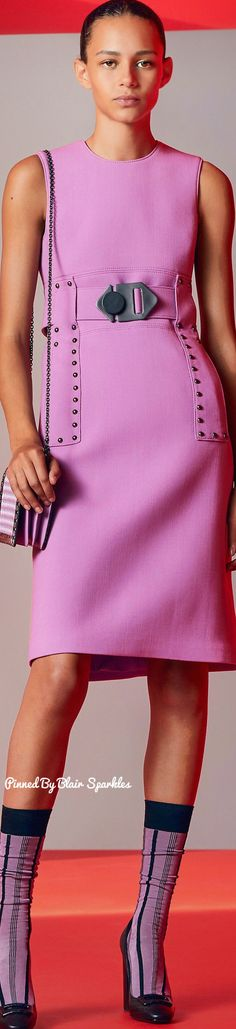 Bottega Veneta Resort 2018 ♕♚εїз | BLAIR SPARKLES |
