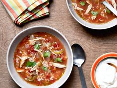 How to make Mexican Chicken Stew Recipe ? this Mexican Chicken Stew recipe is on our website it's a version, but it's delicious. Mexican Chicken Stew, Mexican Stew, Stew Chicken Recipe, Chicken Recipes, Mexican Dishes, Chicken Tacos, Chicken Soup, Turkey Recipes, Grilled Chicken
