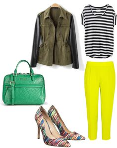 """""""Untitled #177"""" by char2709 on Polyvore"""