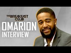 Omarion Talks Radio, New Album, and Being a Grown Man with The Breakfast Club - http://www.radiofacts.com/omarion-talks-radio-new-album-grown-man-breakfast-club/