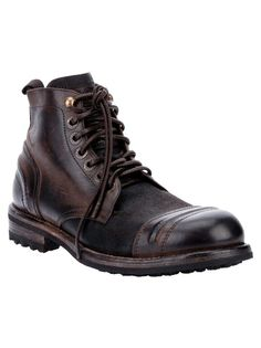 0bc01a2ff08 Shop Men s Dolce   Gabbana Desert boots on Lyst. Track over 25 Dolce    Gabbana Desert boots for stock and sale updates.