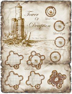 http://www.wizards.com/dnd/images/mapofweek/TOD39873.jpg