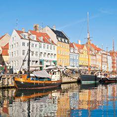 Captain Konstantinos Fafalios is in Copenhagen, can you spot him? #WheresTheCaptain