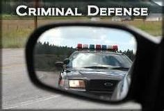 Los Angeles Criminal Attorney Info