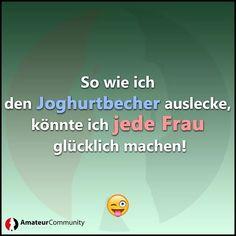 Muss ja mal gesagt werden!   Jetzt #KOSTENLOS anmelden  ▶ http://www.amateurcommunity.social ◀  - - - #amateurcommunity #fakt #xmas #amateur #community #AC #amcomde #weihnachten #adventskalender #erotik #oral #emoji #follow #followus #followme #social #girls #webcamgirls #livecam #videos #amateurs #girls #german #sextape #geschenk #weihnachtskalender #4free #geschenkt #camgirls
