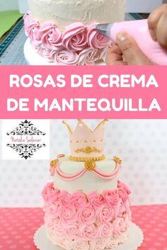 Icing Frosting, Chicken Marsala, Dessert Recipes, Desserts, Sin Gluten, Royal Icing, Vanilla Cake, Cupcakes, Cooking Recipes