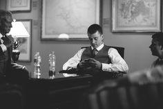 Paul Robert Berman Photography. Boston wedding photography. Harpoon Brewery Wedding. Modern Vintage Wedding photography. Photojournalistic wedding photography.