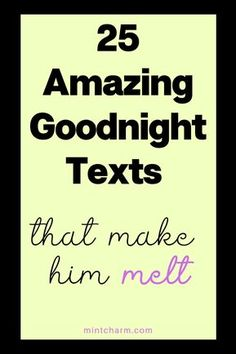 Goodnight Texts To Boyfriend, Goodnight Texts For Him, Sweet Messages For Boyfriend, Love Message For Girlfriend, Love Message For Him, Messages For Him, Thank You Quotes For Boyfriend, Love Texts For Him, Flirty Texts For Him