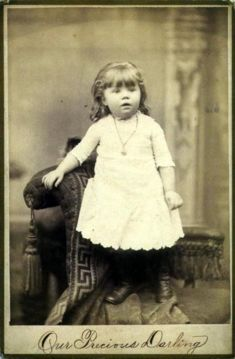 1000 Images About 1880s Children S Fashion On Pinterest