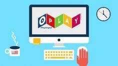 #playoriginal: gamification gamification come strategia di engagement per Original Marines
