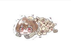 Persona 5 Goro, Persona 5 Anime, I Really Love You, My Love, Persona 5 Memes, Goro Akechi, Ren Amamiya, Akira Kurusu, Mystic Messenger
