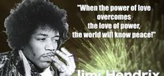 Image result for quotes hendrix