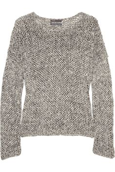 VINCE