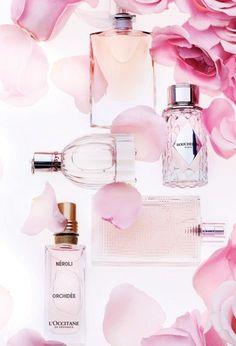 14 Best Perfume Ads Images Fragrance Perfume Bottles Perfume Ad
